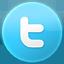 Tweet this blog