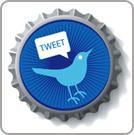 Tweet this Around the Planet!