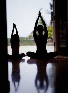 how to meditation